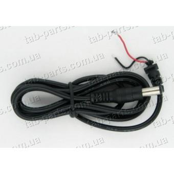 Шнур для зарядного устройства 5.0mm