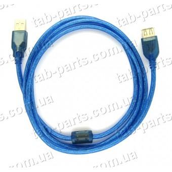 USB удлинитель 0.5м