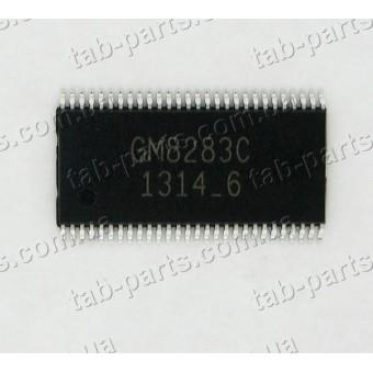 Микросхема GM8283C