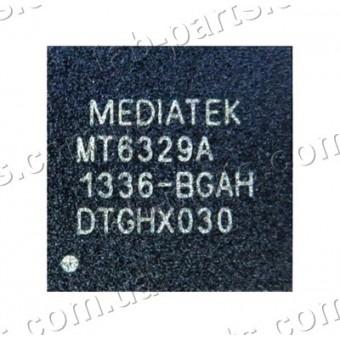 Контроллер питания MT6329A