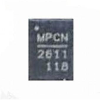 Контроллер заряда для планшета MP2611, MPCN 2611 118