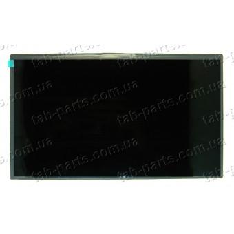 "Дисплей для планшета 10"" 233x136mm 50pin dpi1280x800"