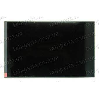 "Дисплей для планшета 10"" 229x143mm 40pin dpi1920x1200"