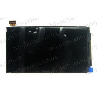 SL006DHI165FPC-V1 дисплей (матрица)