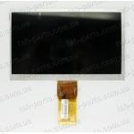Nomi C07005 дисплей (матрица) тип 2