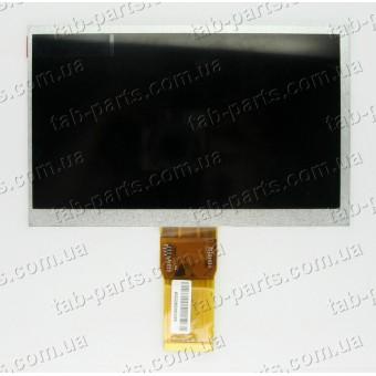 1030300713 дисплей (матрица)