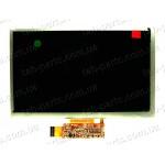 Samsung Galaxy Tab 3 SM-T113 дисплей (матрица)