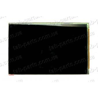 070WP03S дисплей (матрица)