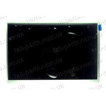 """Дисплей для планшета 7.89"""" 181x119 39pin dpi1280x800"""