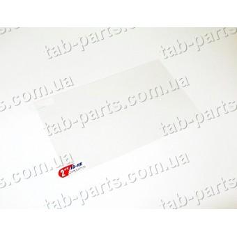 Защитная пленка для планшета 7 дюймов 155x92 мм