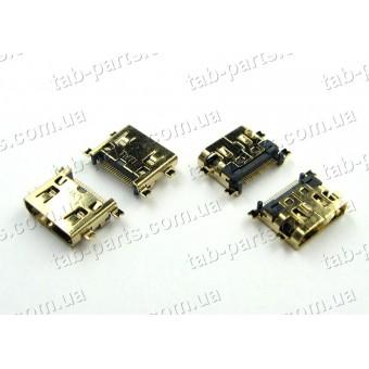 Разъем HDMI для планшета №2