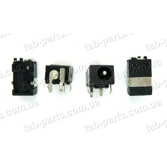 Разъем зарядки для планшета №10 3.5mm
