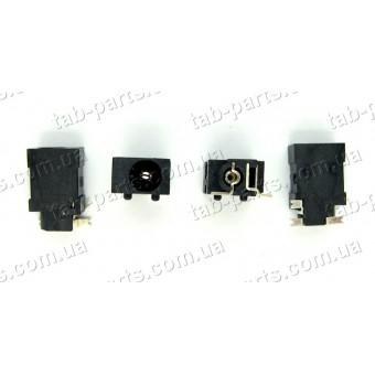 Разъем зарядки для планшета №11 3.5mm