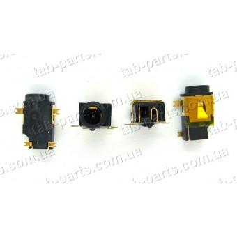 Разъем зарядки для планшета №12 3.5mm