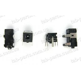 Разъем зарядки для планшета №13 2.5mm