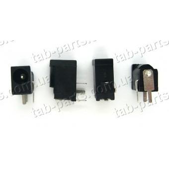 Разъем зарядки для планшета №16 3.5mm