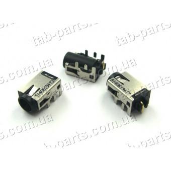 Разъем зарядки для планшета Asus №18