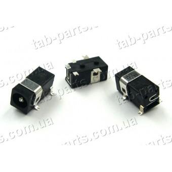 Разъем зарядки для планшета Asus №19