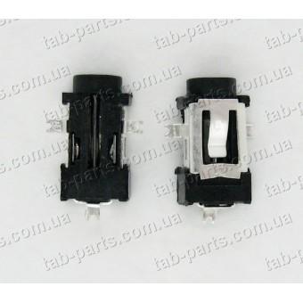 Разъем зарядки для планшета №1 2.5mm