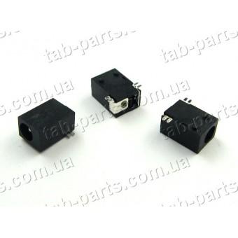 Разъем зарядки для планшета №22 3.5mm