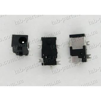 Разъем зарядки для планшета №2 2.5mm