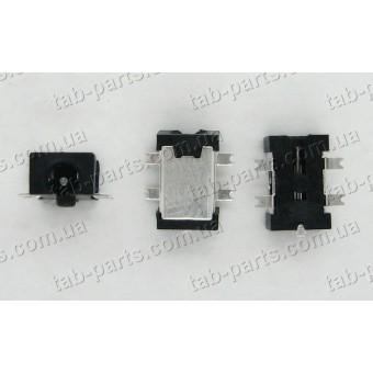 Разъем зарядки для планшета №4 2.5mm