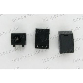 Разъем зарядки для планшета №5 3.5mm