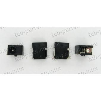 Разъем зарядки для планшета №6 3.5mm