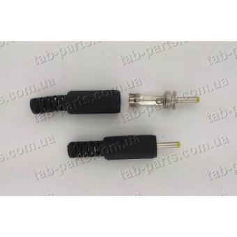 Разъем зарядки для планшета №7 2.5mm