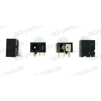 Разъем зарядки для планшета №8 3.5mm