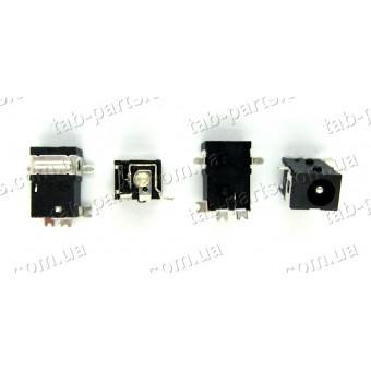 Разъем зарядки для планшета №9 3.5mm