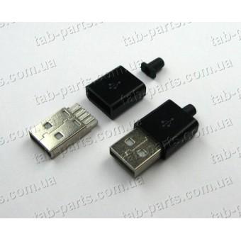 Разъем для планшета №33 USB