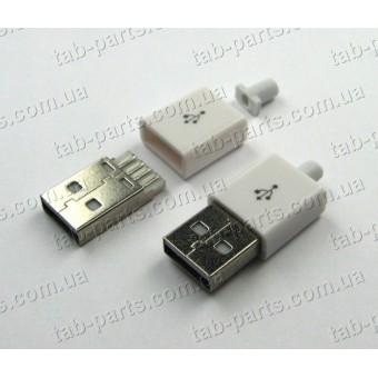 Разъем для планшета №34 USB