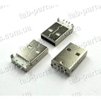 Разъем для планшета №36 USB