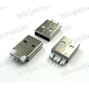 Разъем для планшета №37 USB
