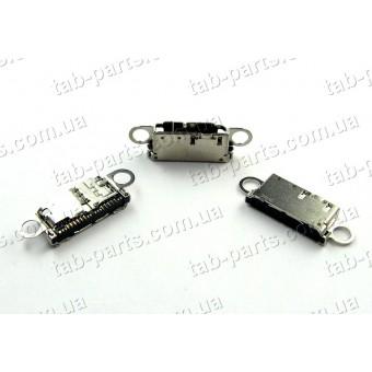 Разъем для планшета Samsung Galaxy Note 3 №39 USB