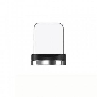 Коннектор для магнитного кабеля Topk iPhone (TK60i-VER2)