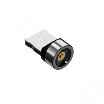 Коннектор для магнитного кабеля Topk iPhone (TK28i-VER2)