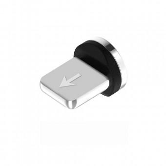Коннектор для магнитного кабеля Topk iPhone (TK17i-VER2)