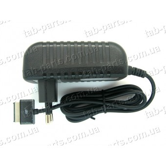 Зарядное устройство для планшета 15v 1.2A Asus