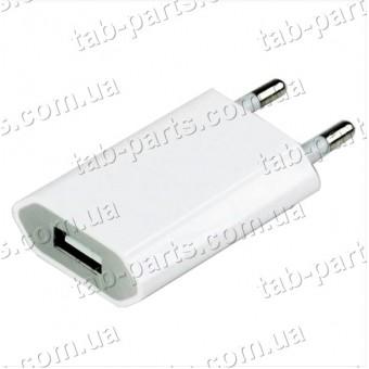 Зарядное устройство для планшета 5v 1A USB