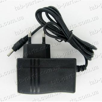 Зарядное устройство для планшета 5v 2A 3.5mm