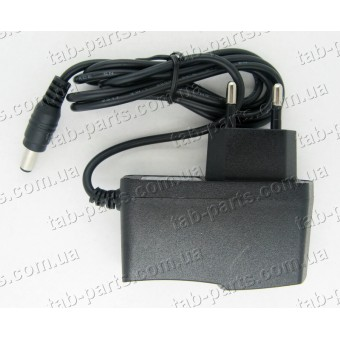 Зарядное устройство для планшета 5v 2A 5.0mm