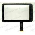 Freelander PD10/PD20 3G емкостной сенсор (тачскрин)