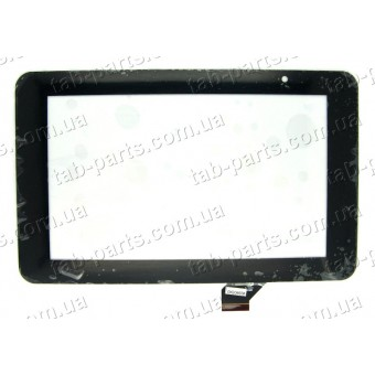 Prestigio MultiPad 7.0 HD PMP3970B емкостной сенсор (тачскрин)