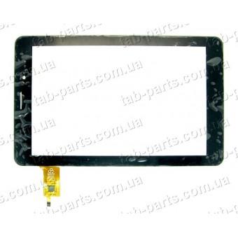 Prestigio MultiPad 4 PMT5487 тачскрин (сенсор)