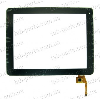 Prestigio MultiPad PMP5597D RF DUO сенсор (тачскрин)