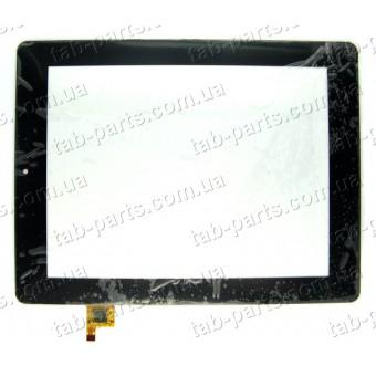 Prestigio MultiPad 2 Ultra Duo 8.0 PMP7280C сенсор (тачскрин)