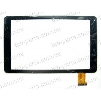 Prestigio MultiPad PMT5001 3G сенсор (тачскрин)