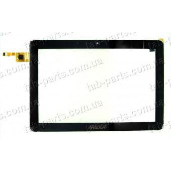 Prestigio MultiPad PMT5002 тачскрин (сенсор)